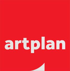 Artplan