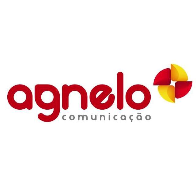 Agnelo