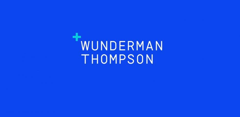 Wundeman Thompson