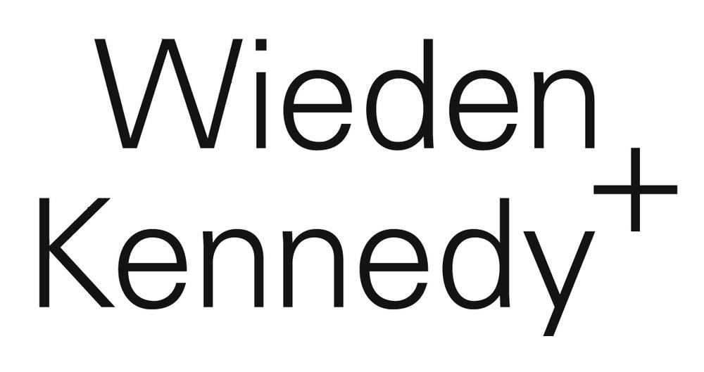 Wieden Kennedy