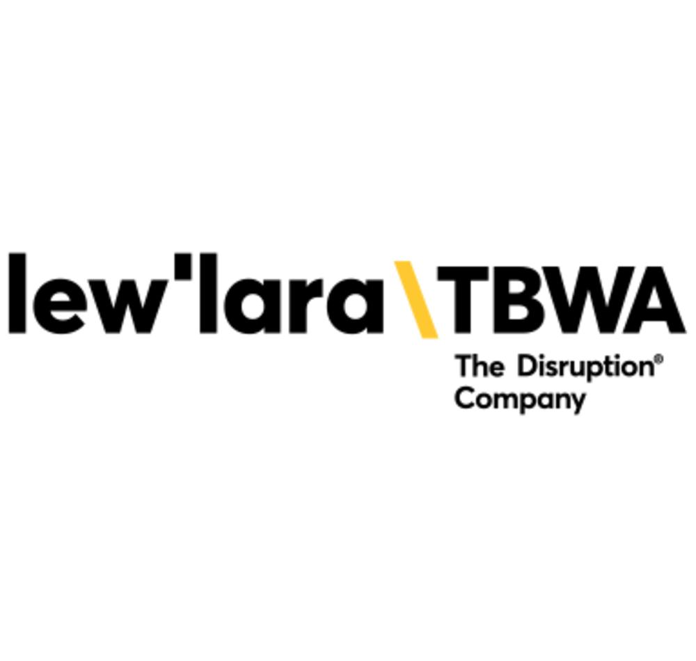 Lew'lara/TBWA